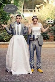 mariage original cool idée mariage original photo mariage original photo