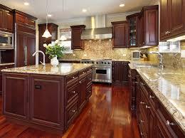 kitchen granite backsplash granite backsplash 1000 ideas about granite backsplash on