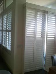 Bypass Shutters For Patio Doors Plantation Shutters For Transom Windows Google Search