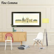Home Decor Wall Posters Poster Size Prints Promotion Shop For Promotional Poster Size