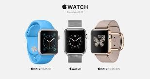 best apple watch black friday deals samsung center november 2015