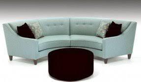 Round Sofa Sectional by Small Round Sofa Round Sofa Roundsofaset Maintenance Sofas