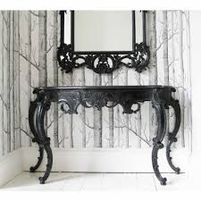 console tables shabby chic console tables
