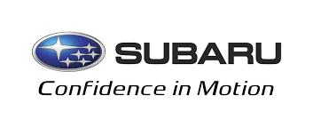 subaru japanese logo dicas logo subaru logo