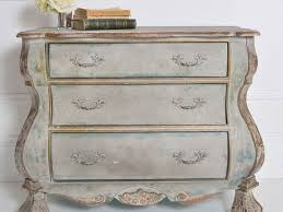 Where To Buy Shabby Chic Furniture by Shabby Chic Furniture Cheap Home Design Ideas
