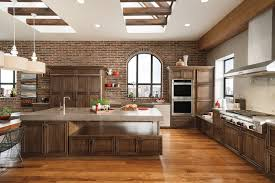 omega kitchen cabinets long island kitchen cabinets for custom home floor décor design