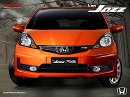 honda indonesia honda civic 2015 black wallpaper 1920x1080 11463