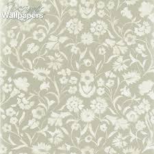 Best Designer Wallpapers Floral Wallpaper Images On Pinterest - Designer wall papers