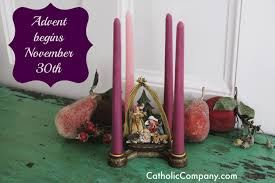 advent wreath kits advent christmas traditions the advent wreath the catholic