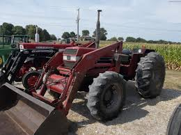 case ih 995 tractor what to look for when buying case ih 995