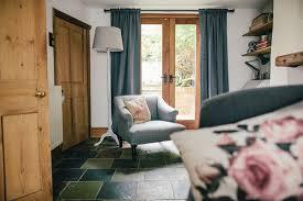 the home decor fairly light interior inspiration blog creative home