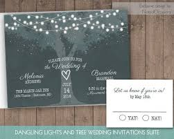 tree wedding invitations tree wedding invitations tree wedding invitations and charming