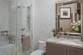 small bathroom ideas hgtv 30 small bathroom design ideas hgtv 2 1416534695477 pcgamersblog
