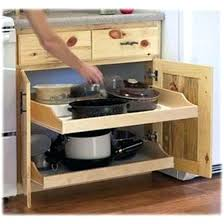 roll out drawers for kitchen cabinets pull down cabinet shelf pull down cabinet shelf pull out shelves for