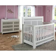 White Crib And Changing Table White Crib And Dresser Obrasignoeditores Info