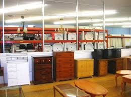 salvage cabinets near me cabinet surplus near me free kitchen cabinets craigslist surplus