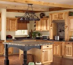 lowes kitchen ideas lowes kitchen design services nano at home
