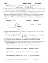 lab report template word lab report exle chemistry forms and templates fillable