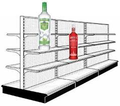 Liquor Store Shelving by Liquor Shelving Liquor Store Shelves Wine Shelving Beer Shelf