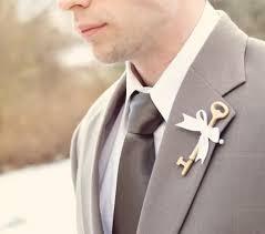 wedding quotes key key to my heart wedding quotes key to my heart david tutera