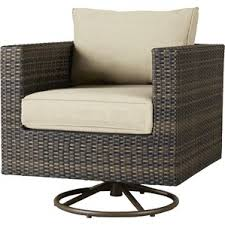 Swivel Rocking Chairs For Patio Patio Rockers U0026 Gliders Joss U0026 Main