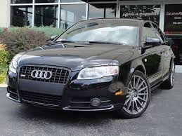 2007 audi a4 manual sell used 2007 audi a4 quattro s line titanium package 6 spd