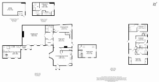 Coach House Floor Plans by The Coach House Wollaton Nottingham Estate Agency Nottingham