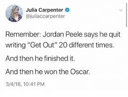 Pipefitter Memes - 25 best memes about pipefitter pipefitter memes