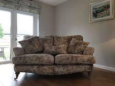 Alstons Bedroom Furniture EBay - Alston bedroom furniture