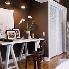 espace bureau 3 smart ideas to create an office space at home daily advisor