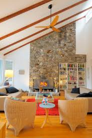126 best haiku home living areas images on pinterest ceiling