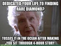 Memes Fun - diamond memes a fun top 5 guide
