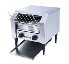 Toaster Machine Who Makes The Best Commercial Toaster For My Business