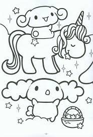 cute cupcake coloring pages kawaii cupcake coloring pages coloringstar