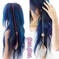 boho hair wraps boho hair wraps images