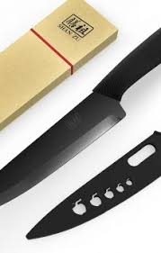 where to buy kitchen knives 10 best kitchen knives to buy in 2017 best chef knife reviews