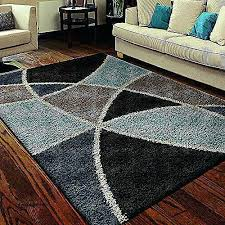 Qvc Area Rugs Qvc Outdoor Area Rugs Rugs Design