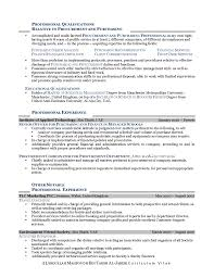 Security Officer Responsibilities Resume Cover Letter General Office Position Audiology Resume Dissertation