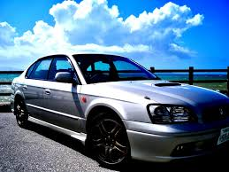 modified subaru legacy lirickil 2000 subaru legacy specs photos modification info at