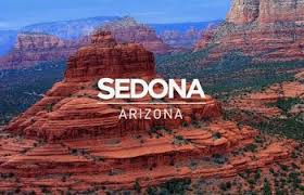 sedona arizona local business in sedona arizona visit sedona