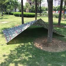 Awning Sun Aliexpress Com Buy Ultralight Camping Tarp Sun Shelter Tent