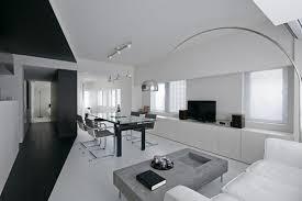 wohnzimmer weiss moderne wohnzimmer schwarz weiss ziakia