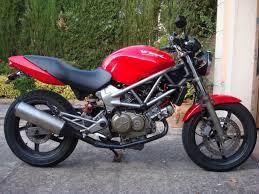 honda 250cc file honda vtr 250cc año 1999 jpg wikimedia commons
