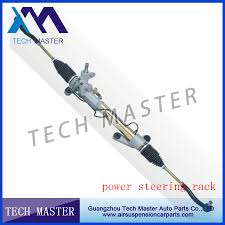 toyota product line toyota steering rack toyota steering rack suppliers and