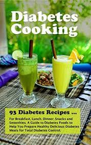 diabetic breakfast meals diabetes cooking 93 diabetes recipes for breakfast