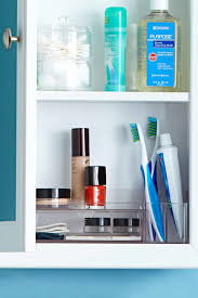 small bathroom organizing ideas 20 best bathroom organization ideas how to organize your bathroom