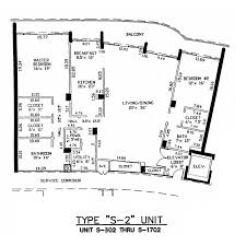 Majestic Homes Floor Plans 28 Majestic Homes Floor Plans Majestic House Plan House