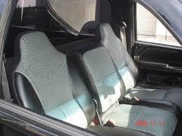 2000 dodge ram 1500 interior dodgeram20 2000 dodge ram 1500 regular cab specs photos