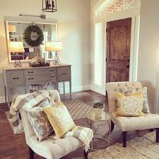 Best  Repose Gray Ideas On Pinterest Williams And Williams - Family room wall color