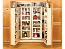 kitchen pantry cabinet freestanding kitchen pantry cabinet sizes full size of storage cabinets pantry